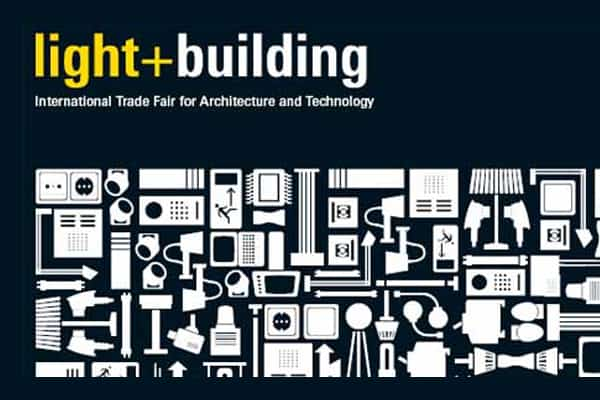 Light Building 2008 Cover