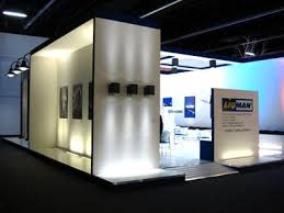 Light Fair 2010