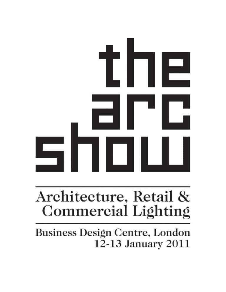 The Arc Show 2011
