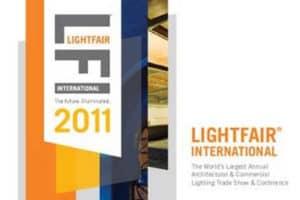 LightFair 2011