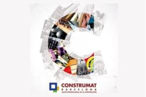 Construmat 2011 Cover