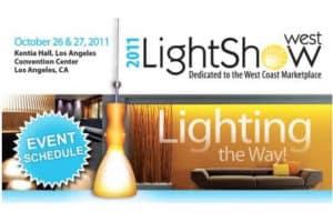 LIGHT SHOW 2011