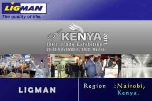 Kenya 2011 Cover
