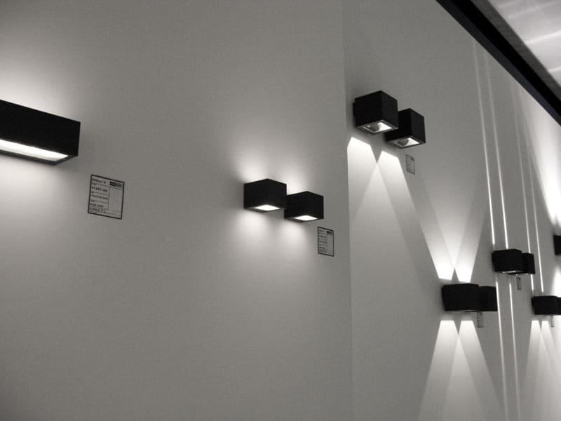 Light Building 2012 2