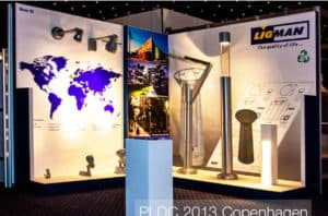 PLDC 2013