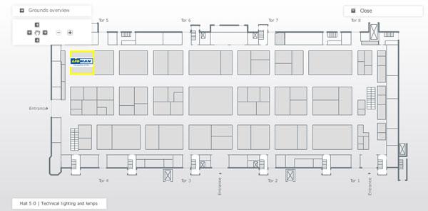ligman lightbuilding 2016 hall 5 0 c90 600