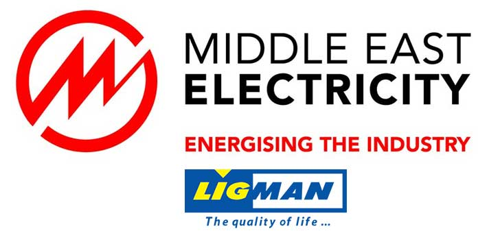 middle east electricity 2017 intro