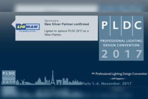 Cover PLDC 2017