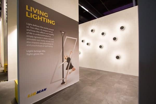 Light Building 2018 3