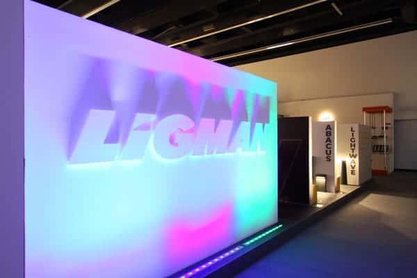 Light Building 2018 4