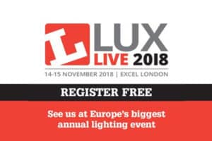 LukLive 2018 Cover