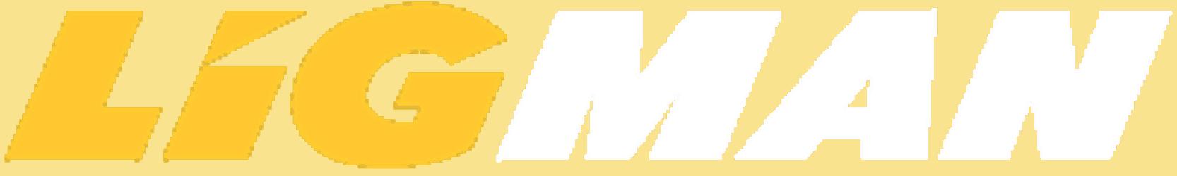 Cropped Logo LIGMAN