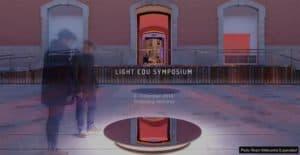 LIGHT EDU SYMPOSIUM