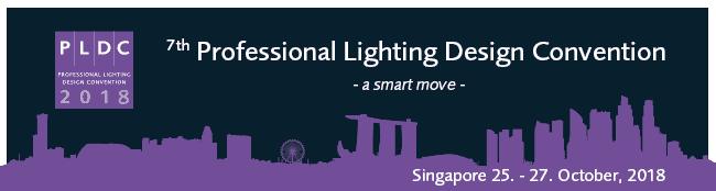 PLDC Singapore 2018
