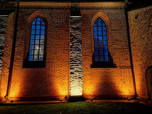 Tartu 2018 Estonia Event 5