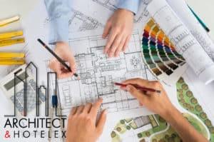 Architect & BuiltTech Phuket 2018 1