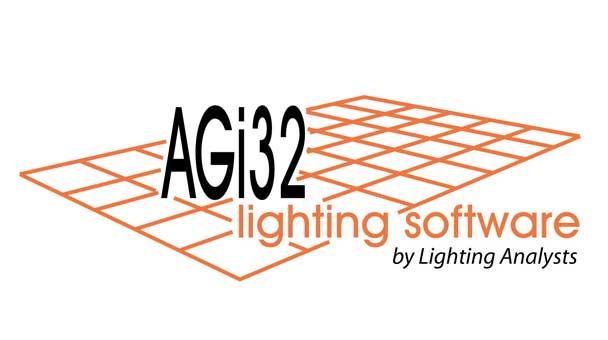AGI32 LIGMAN