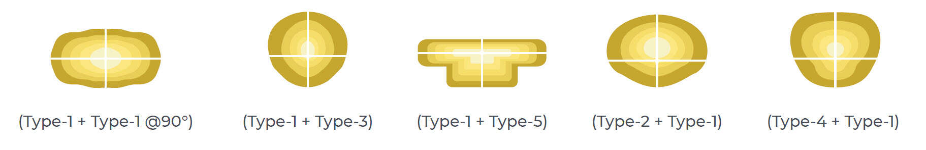 Type Optics