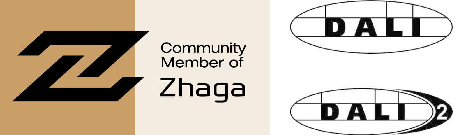 LIGMAN joins Zhaga and DiiA as Community Members
