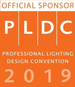 PLDC 2019 Rotterdam Announcement