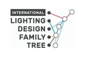 News: International Lighting Design Family Tree (ILDFT)