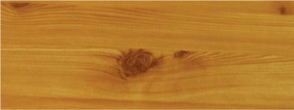 Pine: Special Textured Finish Ranges