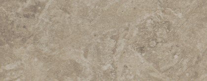 Stone: Special Textured Finish Ranges