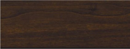 Walnut: Special Textured Finish Ranges