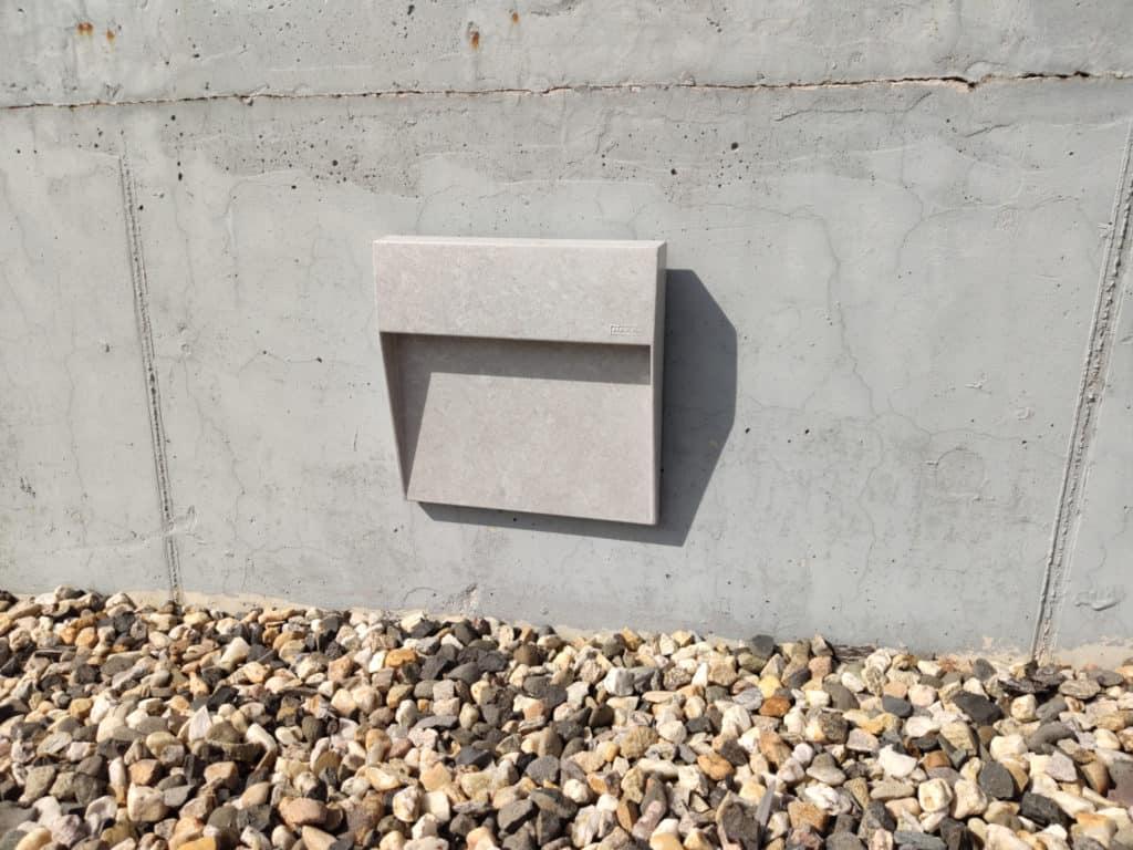ABACUS-stone