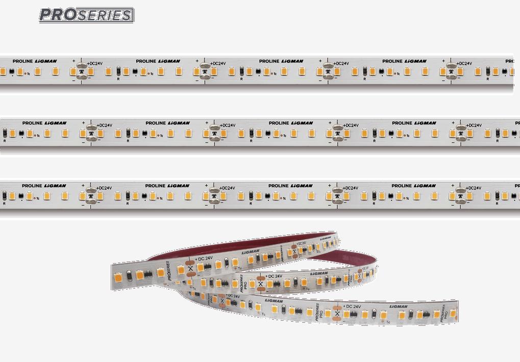 ไฟเส้น led (led strip)