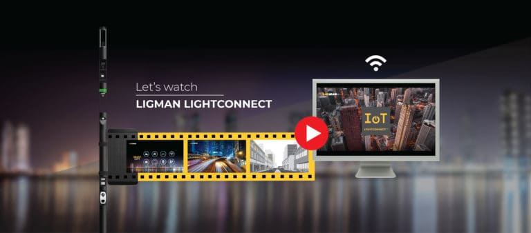 LIGHTCONNECT