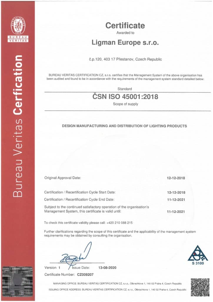 LLEU-OHSAS-45001-scaled