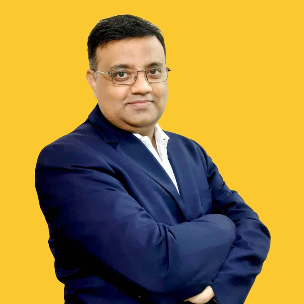 sanjay-india