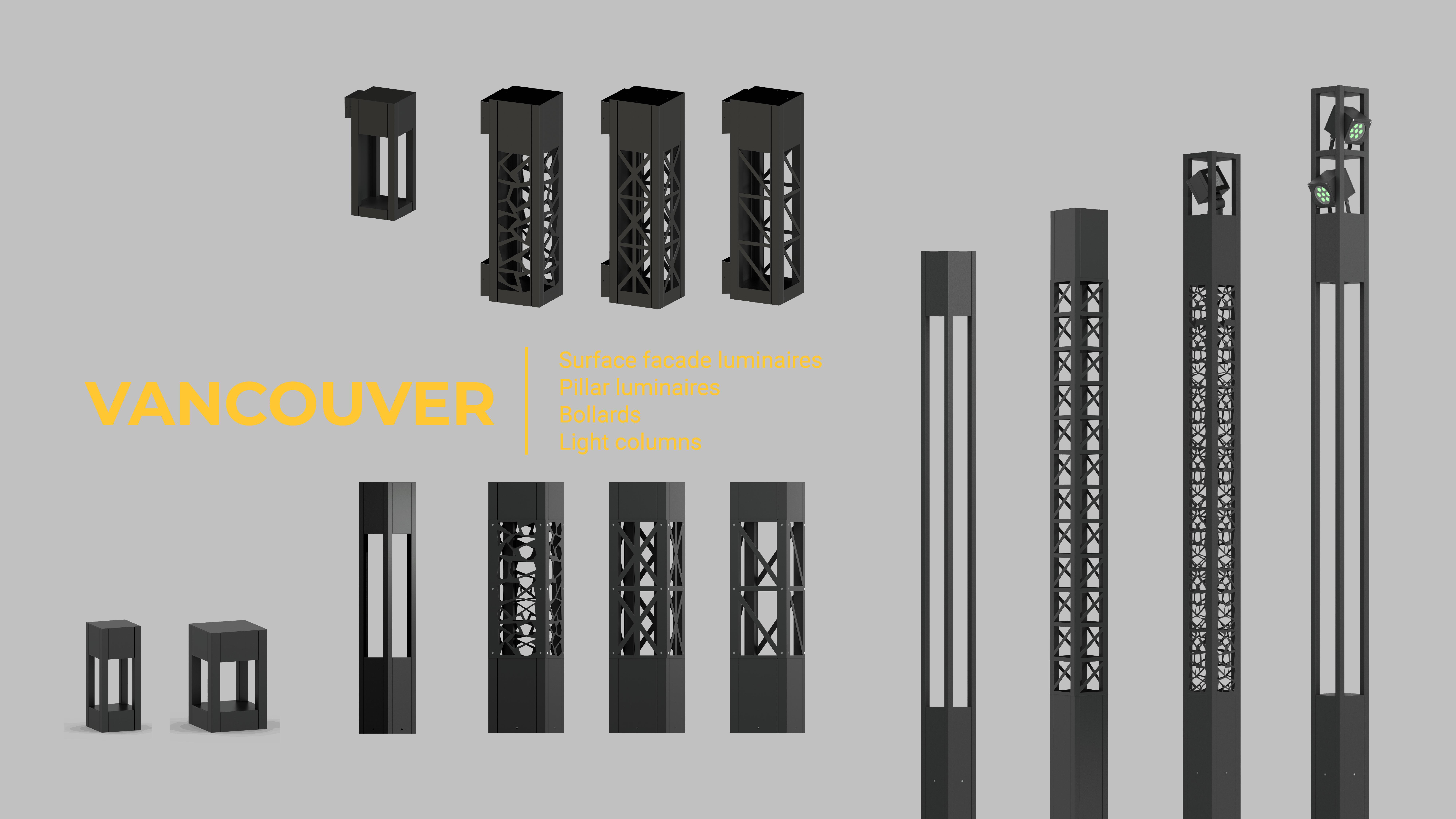 VANCOUVER Y-01