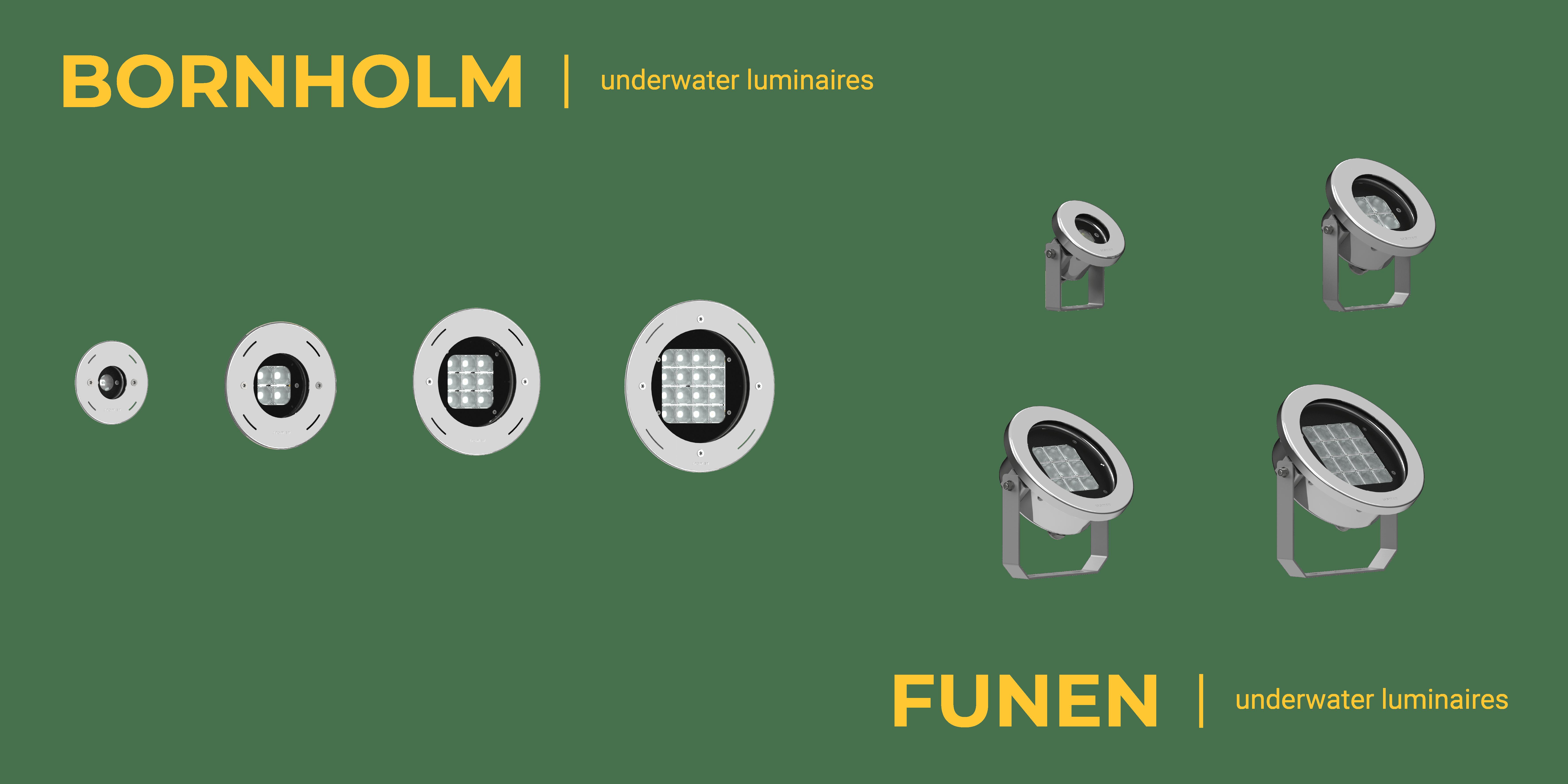 BORNHOLM & FUNEN Series-01