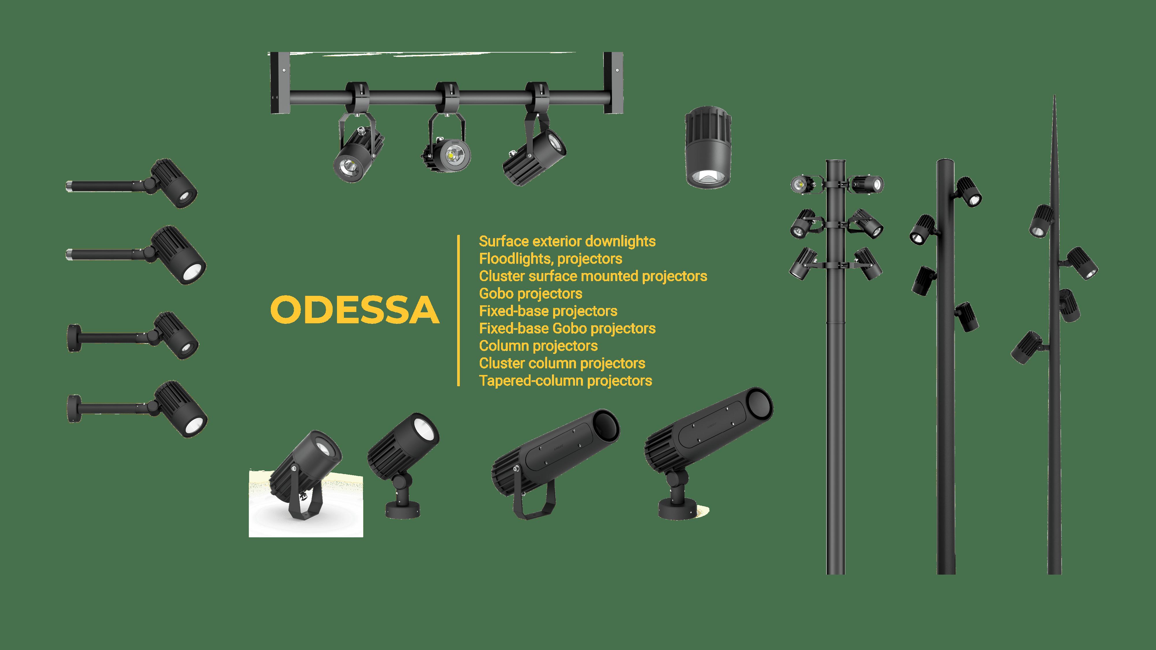 ODESSA Y-01-update