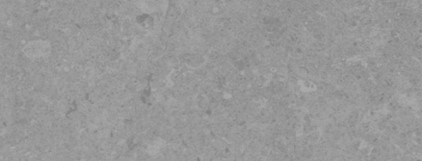 Concrete: Special Textured Finish Ranges