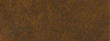 Conten: Special Textured Finish Ranges