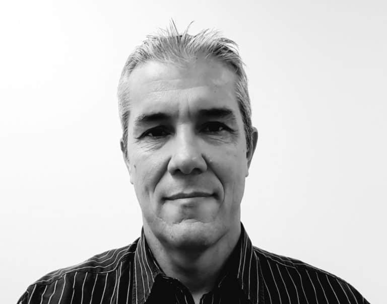LIGMAN Evolve Pty. Australia welcomes Technical and Operations Director1