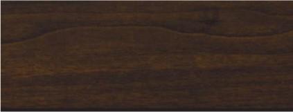 Walnut: Special Textured Finish Ranges